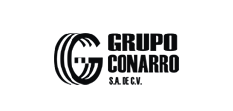 Grupo Conarro