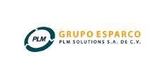 Grupo Esparco