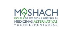 Mashach
