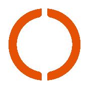 Posibilidades | Software Progresivo